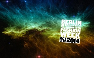 berlinalternativefashionweek