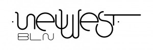 logo_neuwestberlin_schwarz
