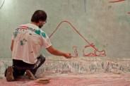 max-maximilian-thiel-wandmalerei-wall-etching-002