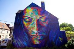 david-walker-belgium-one-day