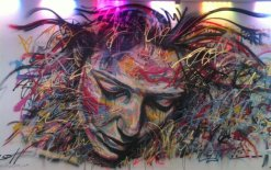 david-walker-outside-678