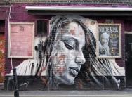 David-Walker-Street-Art-7-Rivington-Street