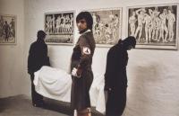 schwulemuseum2
