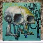 skulldmv